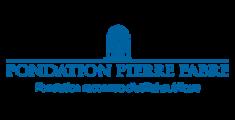 FPF_Logo