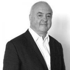 Philippe BAYLE