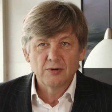 Thierry-DRECQ