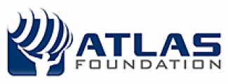 atlas_foundation