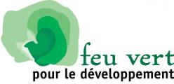 feu_vert_pour_le_developpement