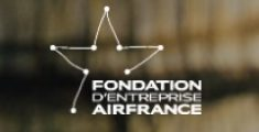fondation-air-france