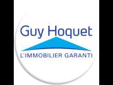 guy_hoquet
