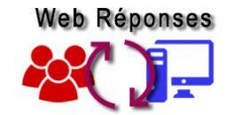 logo-WR-01