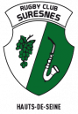 logo-rugby-club-suresnes-160-ret