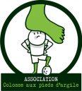 logo_colosse_aux_pieds_d_argile