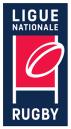 logo_lnr